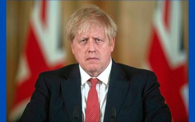 Could Dominic Cummings Saga Bring Forward The End for Boris Johnson?