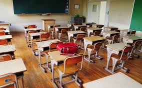 Two More Lenasia Primary Schools Closed After Teacher's Test Positive for COVID-19