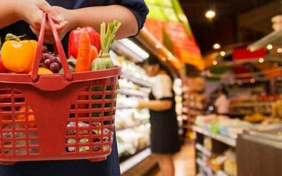 Lockdown Price Hikes: Have Retailers Increased Food Prices?