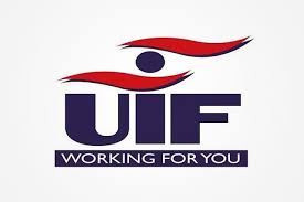 UIF Apologises for Technical Glitch in Capturing COVID-19 Claims