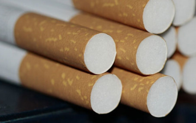 [LISTEN] Black Tobacco Farmers Association say government has 'done a deal with the devil'