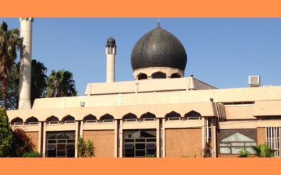 "Jamiat SA: ""There was Never a Call for Complete Closure of Masaajid During COVID-19 Lockdown"""