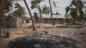 """[LISTEN] The Forgotten People of Cabo Delgado, the """"Cradle of Mozambique"""""""