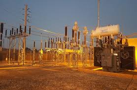 Lenasia South Residents Demand Answers from City Power After Being Left Without Electricity on Coldest Night of Year