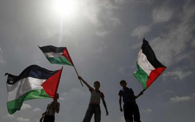 [LISTEN] Gaza Coronavirus update: Joy as Masjids are reopened