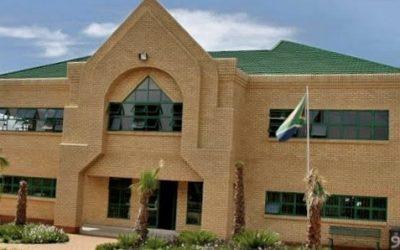 Lenasia Muslim School Postpones Re-Opening After Learner Tests Positive for COVID-19