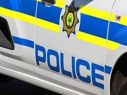 Lenasia Police Station Closed After Member Tests Positive for COVID1-19
