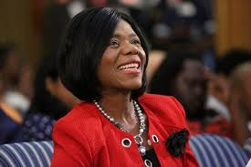 [LISTEN] Professor Thuli Madonsela Speaks to Radio Islam about her Open Letter to President Cyril Ramaphosa