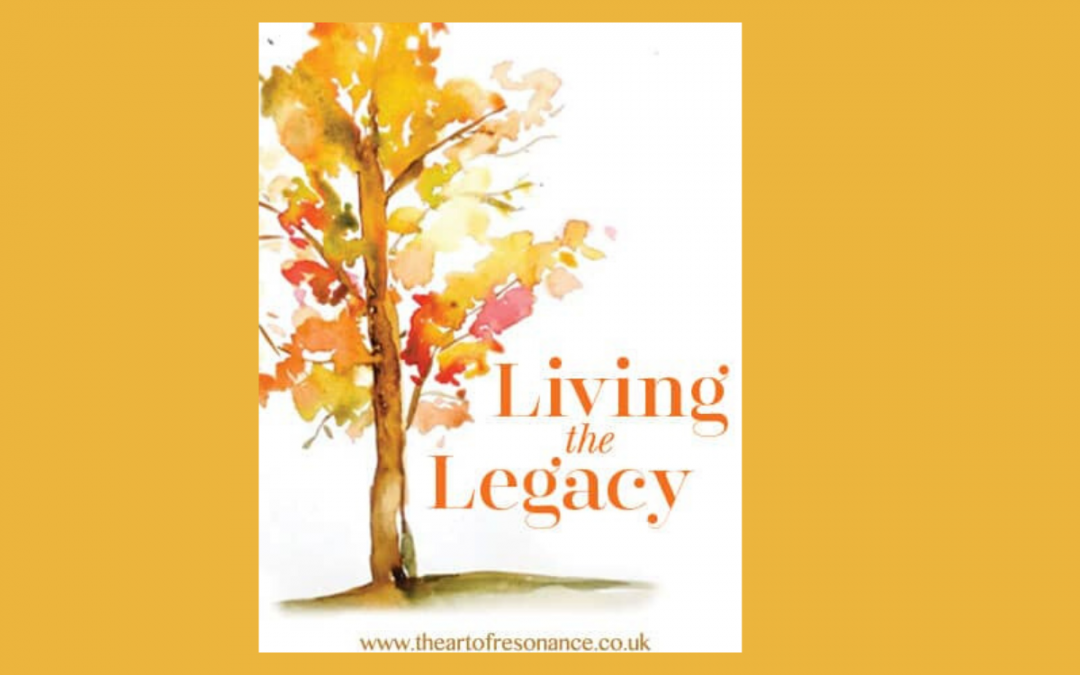 Living the Legacy Thabit bin Qays RA The Orator