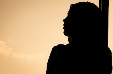 """""""I Was Tested Positive For COVID-19"""" – Heartfelt Story By A Muslim Sister"""
