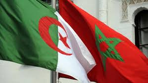 Moroccon Diplomat Requested to Leave Algeria over 'Enemy' Remarks