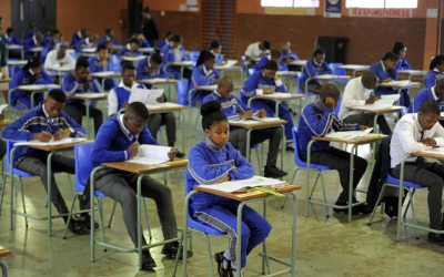 [LISTEN] Naptosa's Basil Manuel outlines major issues faced by schools amid COVID-19