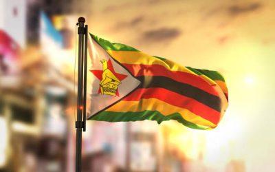 US Demands Strict Conditions on Zimbabwe Coronavirus Aid