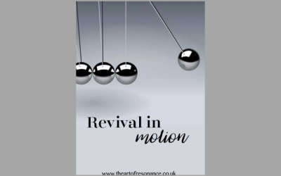 Revival in Motion Gems from AL Kahf Part 2