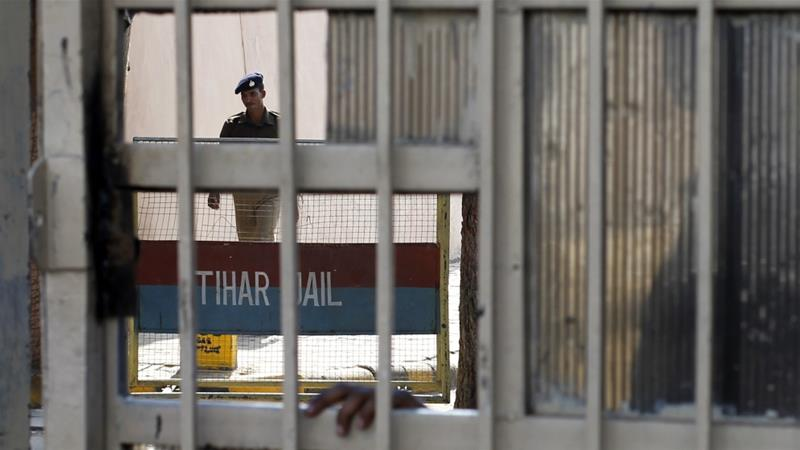 [LISTEN] Kashmiri Activist Languishing in Indian Jail During COVID-19 Pandemic