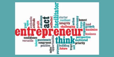 SA Entrepreneurs Plan: Salim Cassim